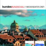Factsheet_bundesRUNDSCHAU_2021_de