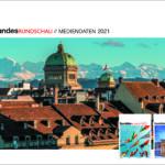 Mediendaten_bundesRUNDSCHAU_2021_de