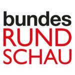 bundes_RUNDSCHAU_Icon