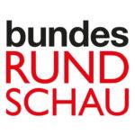 cropped-bundes_RUNDSCHAU_Icon.jpg